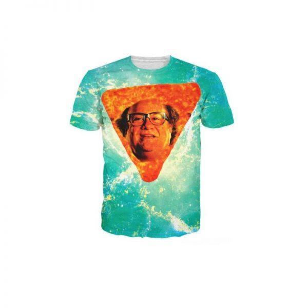 Danny Dorito T-Shirt