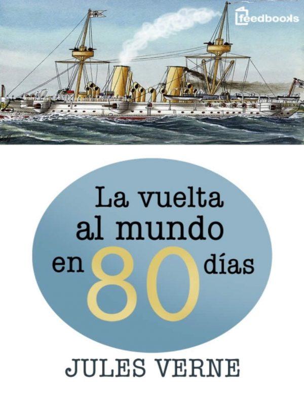Julio-Verne-La-vuelta-al-mundo-en-80-dias_001