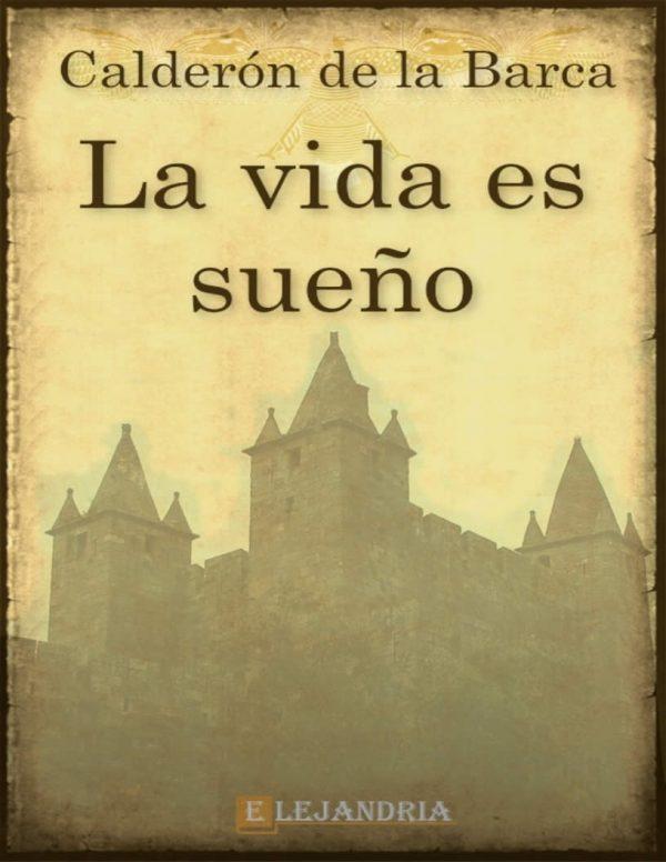 La_vida_es_sueno-Calderon_de_la_Barca_Pedro_001
