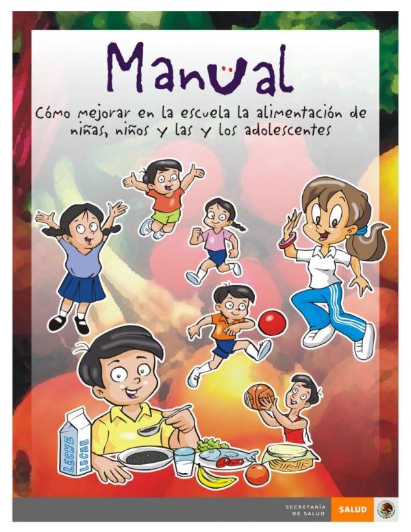Manual-para-Mejorar-la-Alimentacion-de-Ninos-y-Adolescentes_001