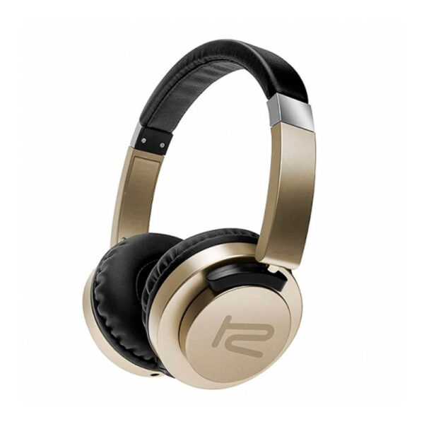 KHS-851GD audifonos