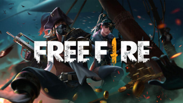 free-fire-juego-1200×675